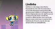 Lindinha-2