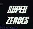 Super Zeros