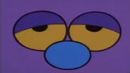 Octi eyes