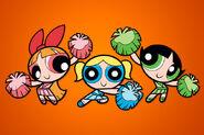 Meninas-super-poderosas