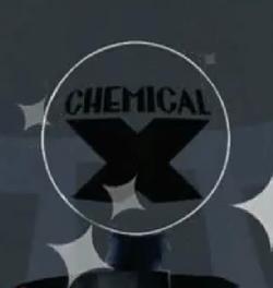 Elemento X