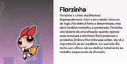Florzinha-2