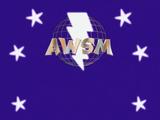 Association of World Super Men