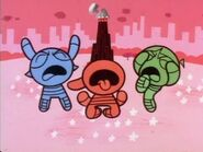 -The-Rowdyruff-Boys-1x12-the-powerpuff-girls-21286488-400-300