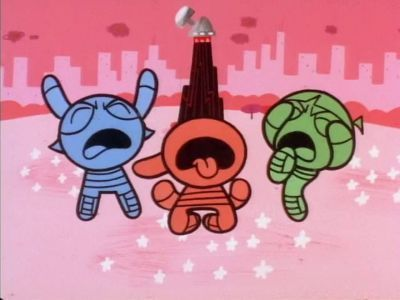 File:-The-Rowdyruff-Boys-1x12-the-powerpuff-girls-21286488-400-300.jpg