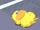Quack Quack Attack/Gallery