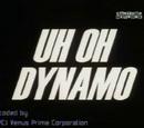Oh... Dynamo