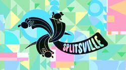 SplitsvilleHD