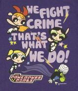 Powerpuff-girls-we-fight-crime-baby-tee-7