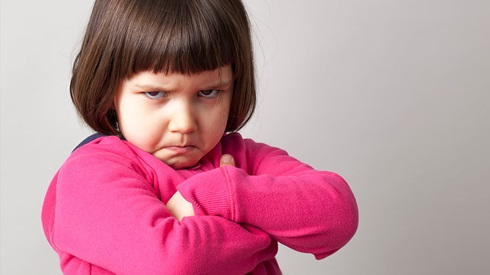 Uncovering-the-pain-behind-your-childs-anger