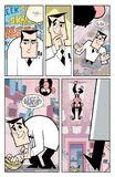 Second Chances Page 7