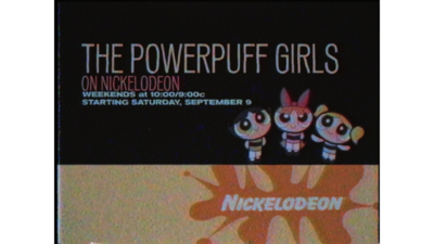 Ppg on nick 3