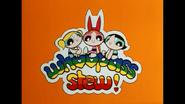 Whoopass Stew! Logo
