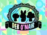 Deb O'Nair