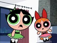 -powerpuff-girls-24455603-400-300