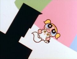 Cat Man Do   Powerpuff Girls Wiki   Fandom