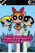 BEST-KIDS-SHOWS-NETFLIX-powerpuff-girls