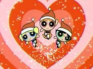 The-powerpuff-girls-twas-the-fight-before-christmas-20
