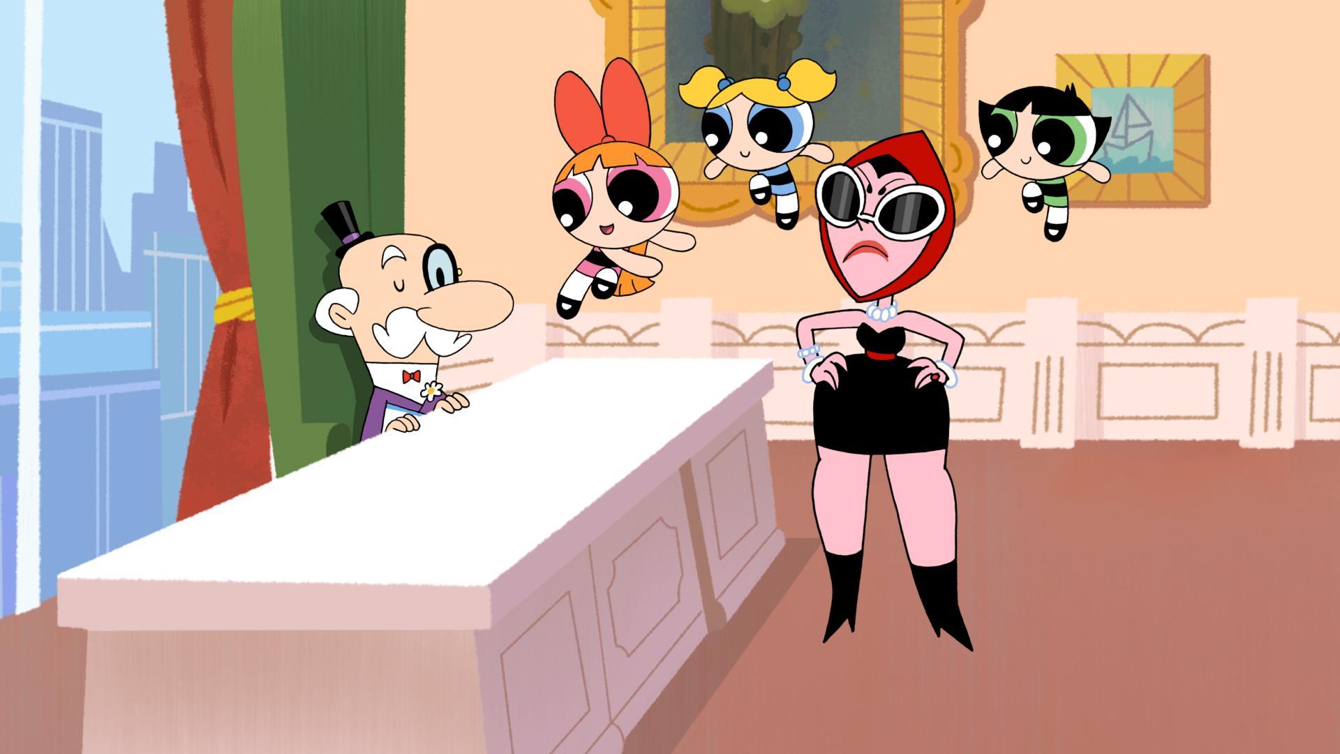 image the powerpuff girls 2016 episode 106 still 1 jpg powerpuff