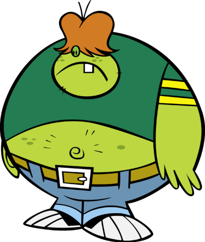 File:BigBilly.png