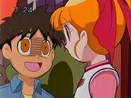 Momoko and Sakamoto 5