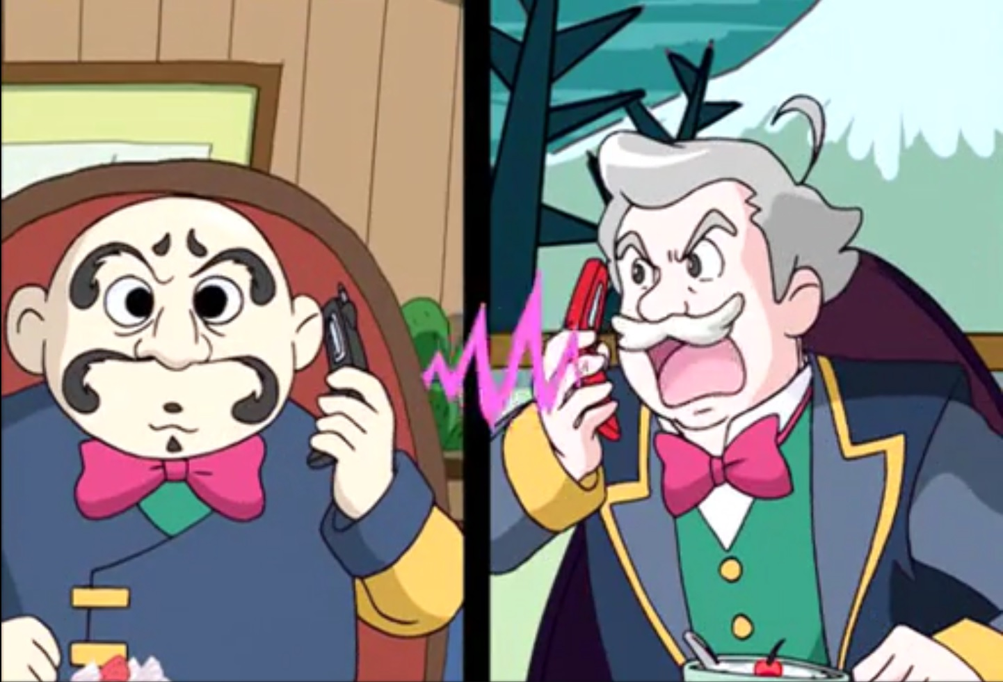 Powerpuff girls new episodes-5345