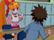 Momoko and Sakamoto 4