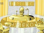 PPGZ Himeko private toilet