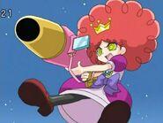 PPGZ Princess weapon 2