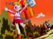 Momoko and Sakamoto 3