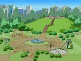 PPGZ Park
