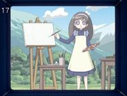 Ppgz Miko artist
