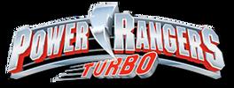 Turblo Logo
