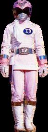 Denzi-pink