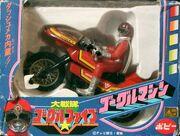 Toys-1982-04