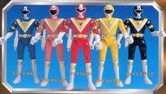 Toys-1990-01