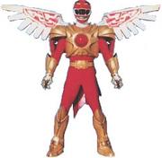 247px-Redsavagewarrior.jpg