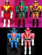 Toys-1975-08