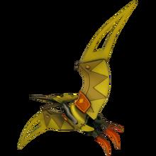 Dinothunder-zord-biopterazord