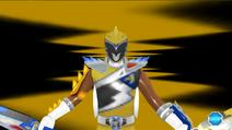 KyoryuGold SuperSkill 3