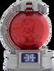 USK-Kyutama 34