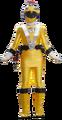 Kega-yellow