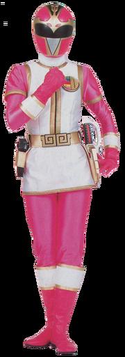 Dai-pink