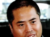 Go Awazu