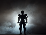 Robo Knight (episode)