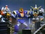 Mighty Morphin Power Rangers - 3x31 master vile and the metallic armor part 3.avi snapshot 16.26 -2014.10.08 03.18.53-