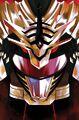 Boom-helmet-30-drakkonevolution3