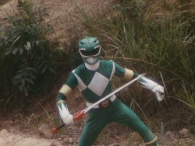 File:GreenPowerRanger1.jpg