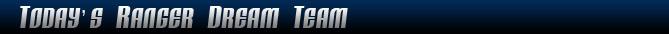Header-dreamteam