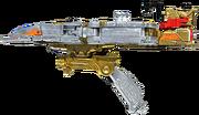 KSL-X Changer